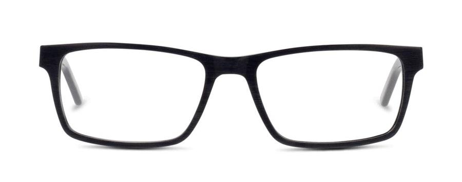 Miki Ninn MN CM50 Men's Glasses Navy