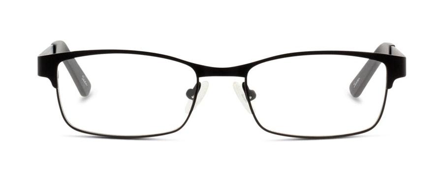 Seen Kids SN DT08 Children's Glasses Black