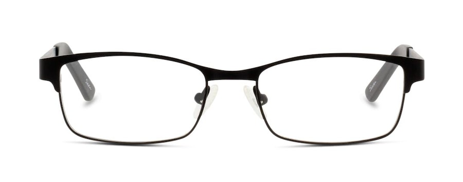Seen Kids SN DT08 Children's Glasses Black