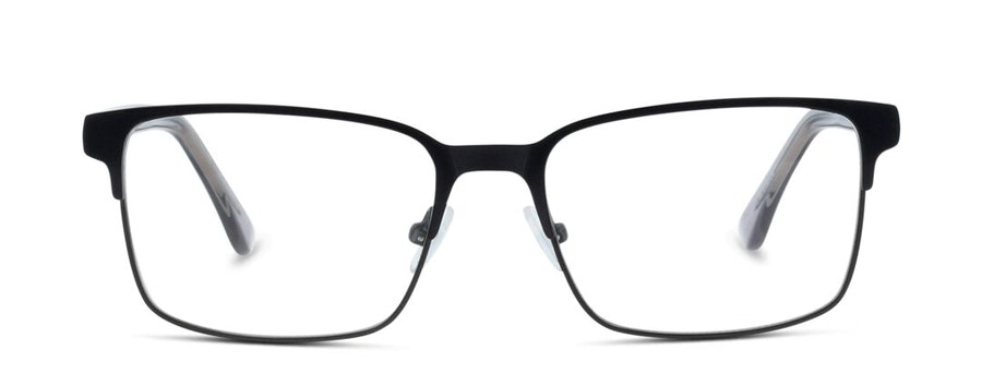In Style IS DM07 Men's Glasses Grey