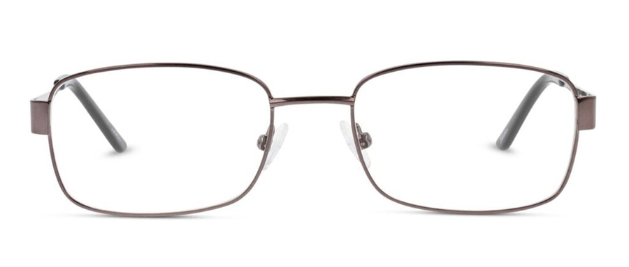 Seen SN DF02 Glasses Grey