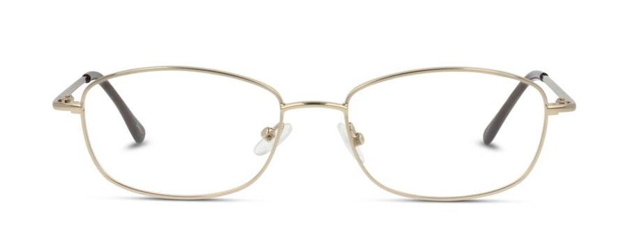 Seen SN DF03 (DN) Glasses Gold