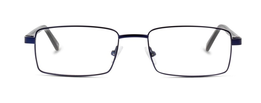 Seen SN DM04 Men's Glasses Navy