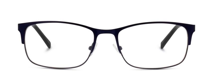 Seen SN DM05 Men's Glasses Navy