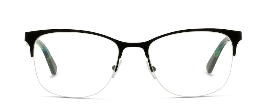 In Style IS DF10 Women's Glasses Black