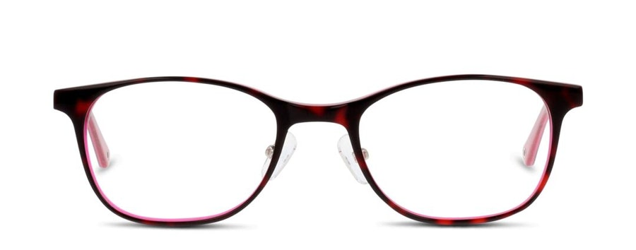 In Style IS DF21 (HR) Glasses Tortoise Shell