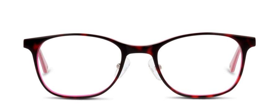 In Style IS DF21 Women's Glasses Tortoise Shell