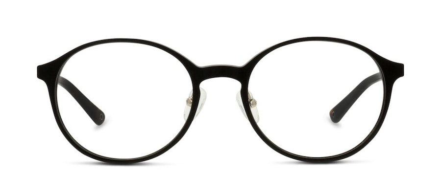 In Style IS DM15 Men's Glasses Black