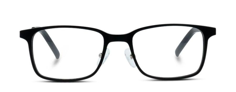 Julius JU DM16WC (BG) Glasses Black