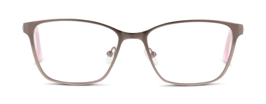 C-Line CL EF01 Women's Glasses Pink