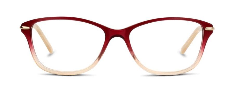 C-Line CL EF04 (VX) Glasses Violet