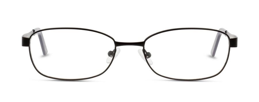 Seen SN EF05 (BL) Glasses Black