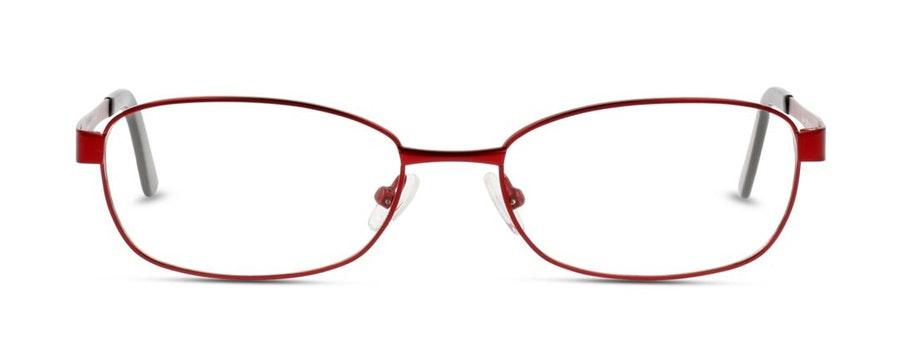 Seen SN EF05 Women's Glasses Red