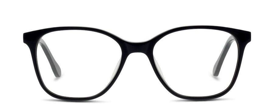 Sensaya SY EF05 Women's Glasses Navy