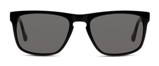 CN EM07 Men's Sunglasses Grey / Black