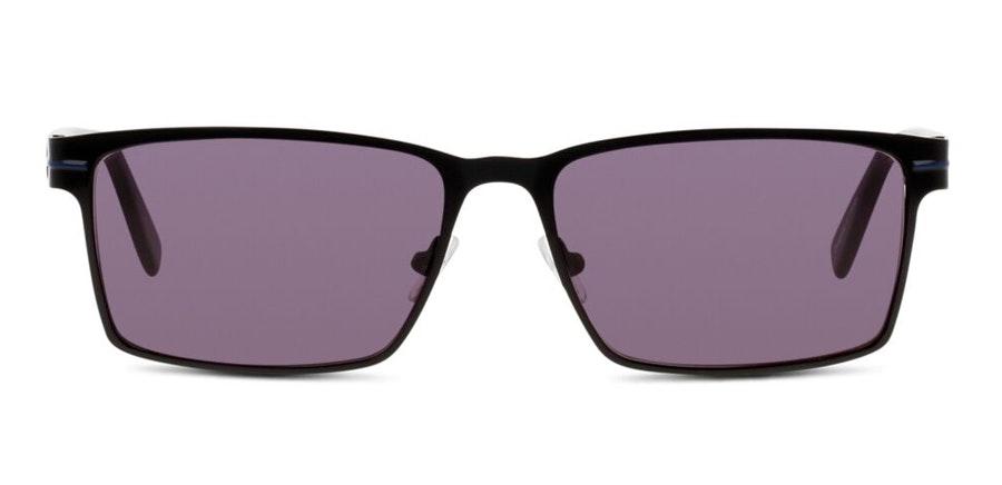 C-Line CN EM21 (BC) Sunglasses Grey / Black