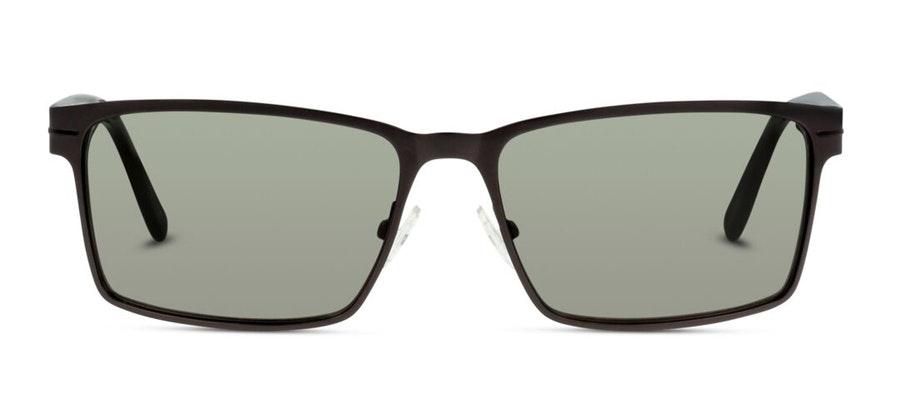 C-Line CN EM21 (GB) Sunglasses Grey / Grey