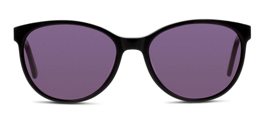 C-Line CN EF27 (BB) Sunglasses Grey / Black