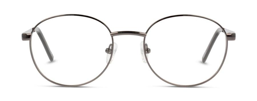 Seen SN EM07 (GB) Glasses Grey