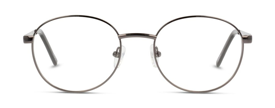 Seen SN EM07 Men's Glasses Grey