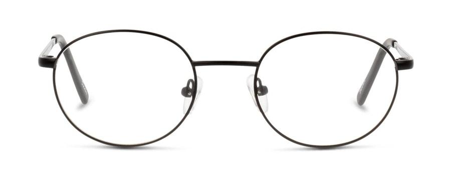 Seen SN EM12 Men's Glasses Black