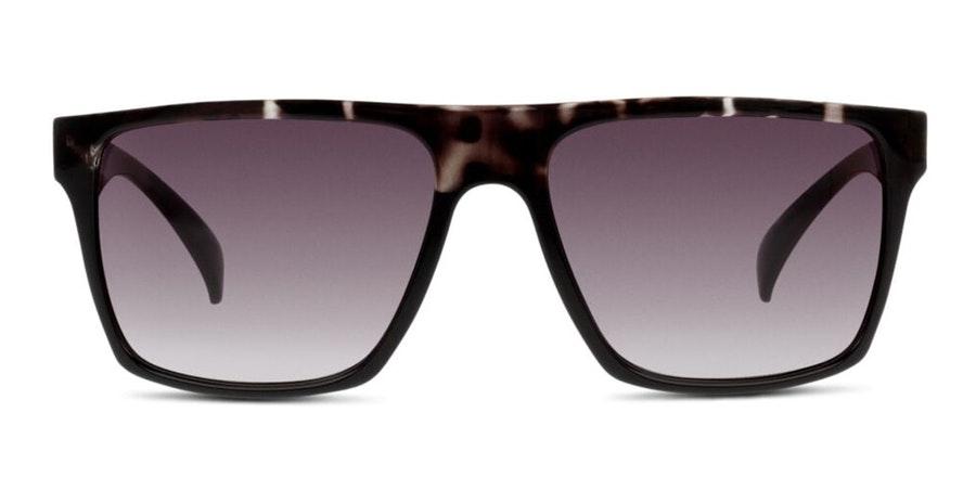 Seen EM05 (BG) Sunglasses Grey / Black