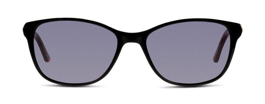 C-Line CN EF46 Women's Sunglasses Grey / Tortoise Shell