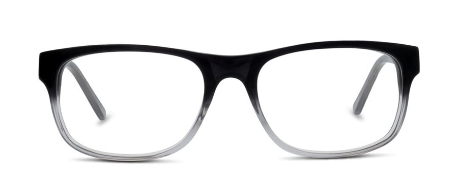 Be Bright BB DM01 Men's Glasses Black