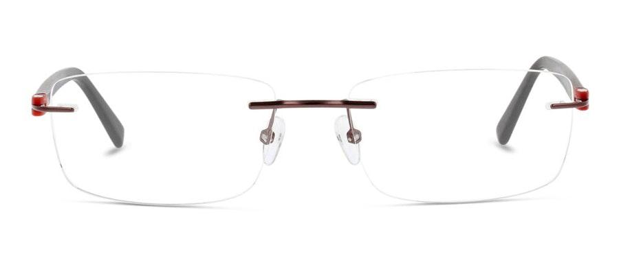 Lightfly LF DM23 (Large) Men's Glasses Brown