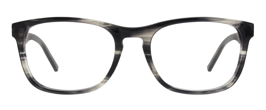 Heritage HE DM14 Men's Glasses Grey