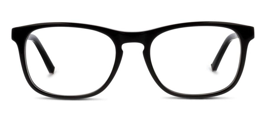 Heritage HE DM14 Men's Glasses Black