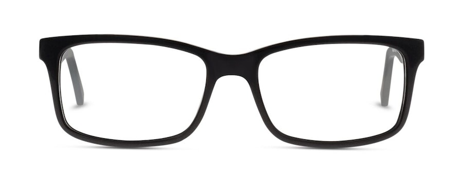 Miki Ninn MN DM06 Men's Glasses Grey