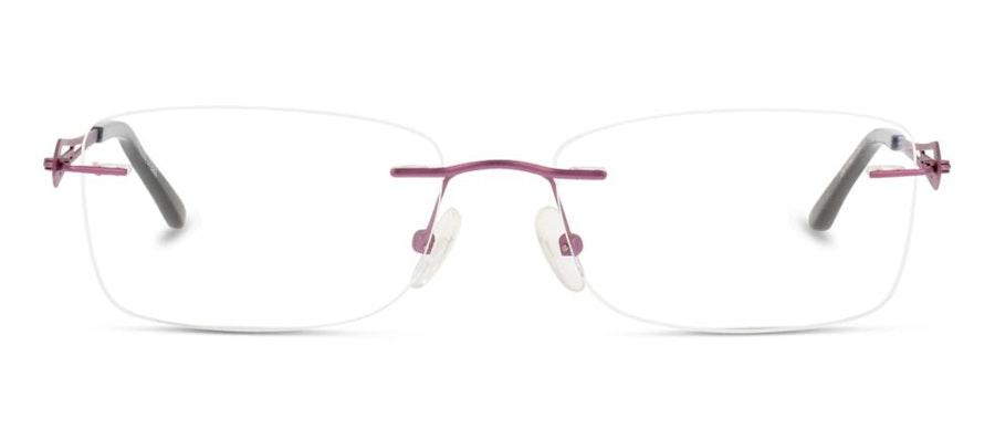 Lightfly LF DF15 Women's Glasses Pink