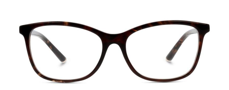 Heritage HE EF13 Women's Glasses Tortoise Shell