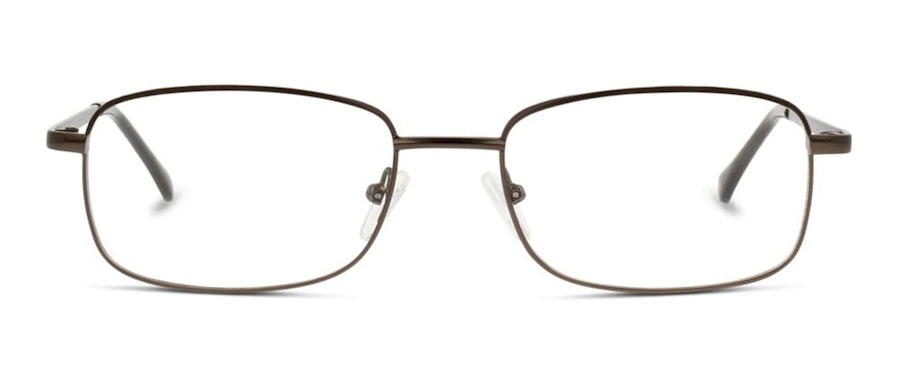 Seen SN CM05 Men's Glasses Grey