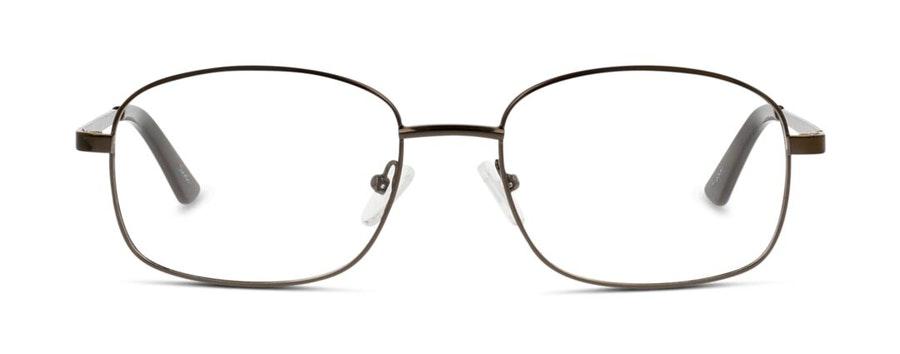 Seen SN CM08 Men's Glasses Grey