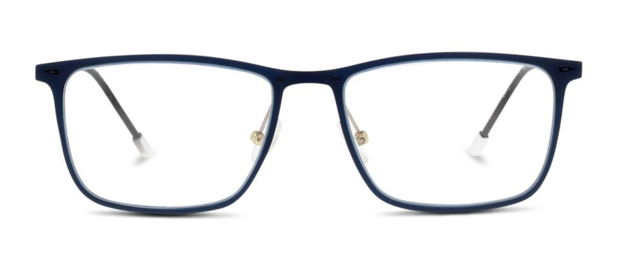 Lightfly LF FM09 Men's Glasses Blue