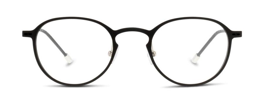 Lightfly LF FM10 Men's Glasses Black
