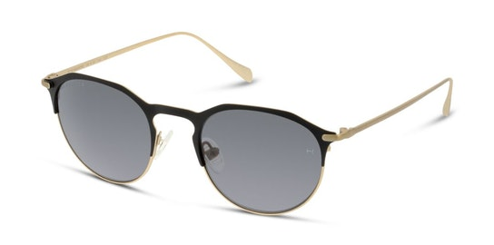 HS FM06 Men's Sunglasses Grey / Black