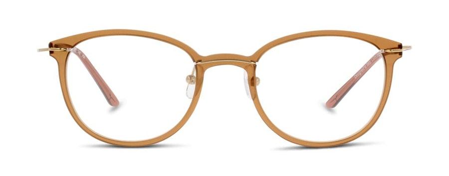 Lightfly LF FF00 Women's Glasses Brown