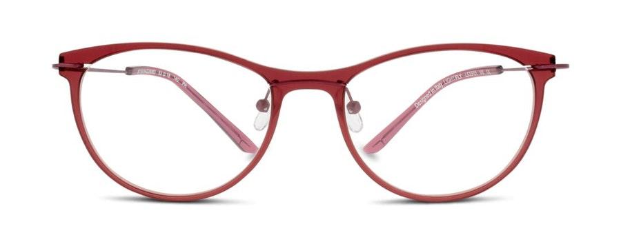 Lightfly LF FF01 Women's Glasses Violet