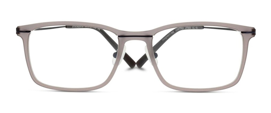 Lightfly LF FM04 Men's Glasses Grey