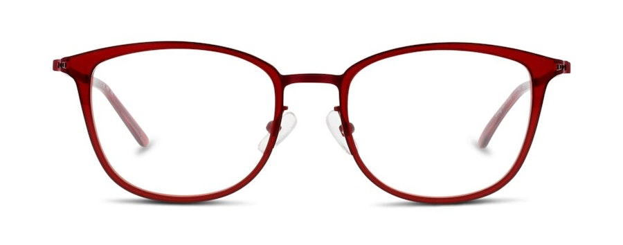Lightfly LF FF03 Women's Glasses Red