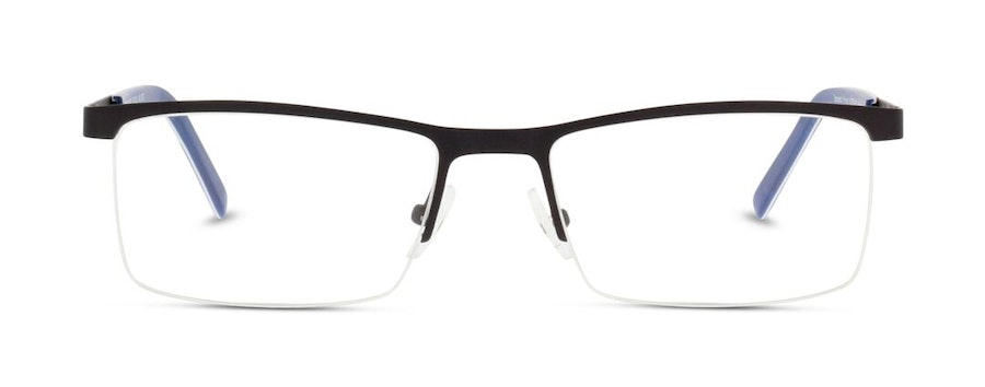 In Style IS FM11 (CC) Glasses Navy