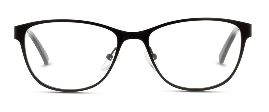 Miki Ninn MN FF18 Women's Glasses Black