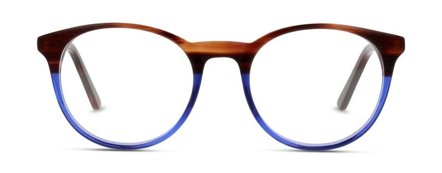 Miki Ninn MN FM03 (NC) Glasses Brown