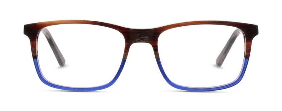 Miki Ninn MN FM04 (NE) Glasses Brown