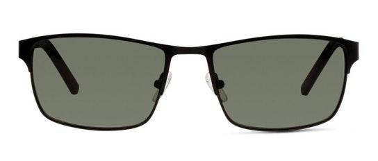 FM04 Men's Sunglasses Green / Black