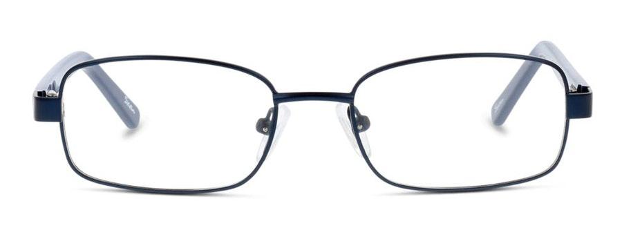 Seen Kids SN FK01 (CC) Children's Glasses Navy