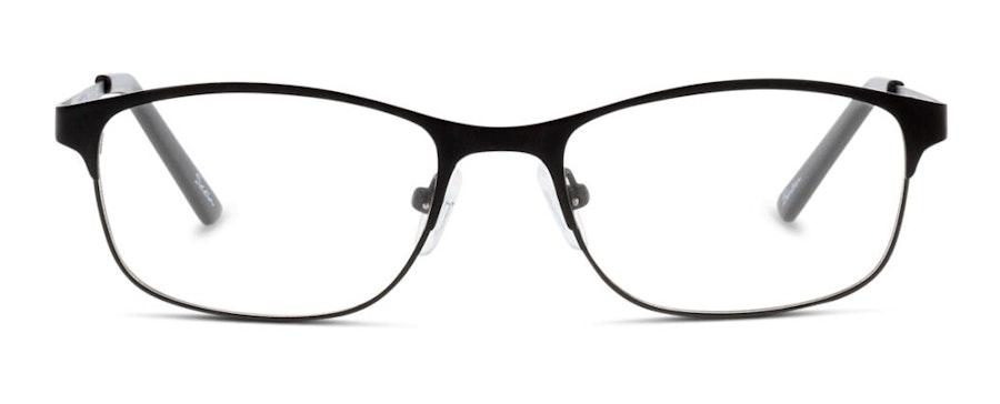 Seen Kids SN FK02 Children's Glasses Black